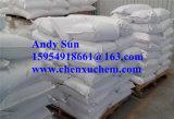 Hidróxido de alumínio (ATH)