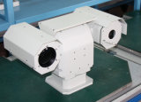 ChinaSheenrun Vox-Detektor-thermische Bild-Kameras