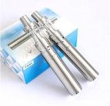 Più nuova penna del kit 3ml Vape della sigaretta di Ijust 2 E