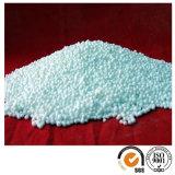 Зерна EPS сыройа материал EPS полистироля Китая расширяемый