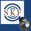 Rolamento de rolo profundo do atarraxamento do rolamento de esferas do sulco de SKF NSK NTN Koyo Timken