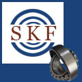 Rolamento de rolo esférico cilíndrico profundo do rolamento de rolo do rolamento de esferas do sulco do rolamento de rolo do atarraxamento de SKF NSK NTN Koyo Timken