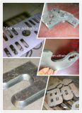 CNC van de cantilever Scherpe Machine