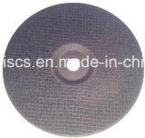 Абразивный диск/меля диск с En12413