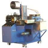Matten-automatische Verpackungsmaschine des Moskito-Sww-240-6