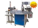 Máquina quente automática da marca registrada