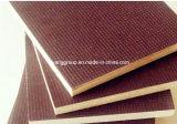 Impermeable Construcción de la madera de carpintería