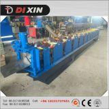 Dx L Form-Winkel-Stift, der Maschine bildet