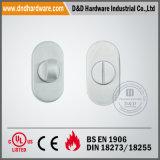 Индикатор вспомогательного оборудования ванной комнаты
