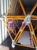 Кран башни группы Hongda - Qtz63