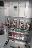 Máquina del ranurador de la carpintería (ATC) del CNC del cambiador de herramienta automático