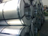 Горячая окунутая гальванизированная стальная катушка G90