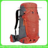 Sac de hausse extérieur de sac à dos de sac à dos