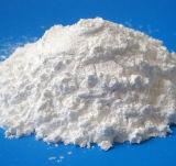Polvo 99.7% del óxido de cinc para el caucho, de cerámica, cubriendo