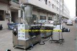 Plastikverdrängung-Maschine für die Herstellung Fluoroplastic des medizinischen Rohres