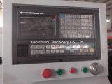مصغّرة مخرطة آلة [ك0640ا] [تورنو] [مكنيك] قضيّة كليّة