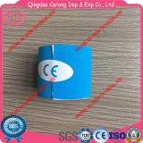 OEMの防水付着力の運動Kinesiologyテープスポーツテープ