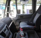 Motore primo del camion 6x4 380HP/420HP del trattore di Beiben per benz del nord