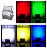 48PCS * 10W LED Architekturlicht der Wand-Lights/LED