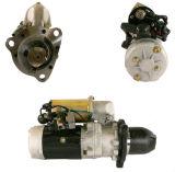 acionador de partida de 24V 7.5kw 11t para o motor Nikko KOMATSU Lester 19938