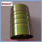 Высокое качество Hydraulic Hose Ferrule с Steel Material (03310)