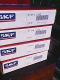 Heet verkoop SKF 6310 het Diepe Kogellager van de Groef