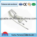 YJV / YJLV cobre trenzado XLPE Iusulation y PVC o XLPE cable de transmisión forrado