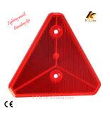 Im Freien heller Reflektor für Spur, LED-Taschenlampen-Reflektor für Deckenleuchte Kc219