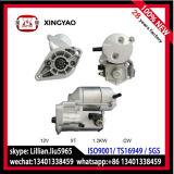 17532 новых автоматических пригонки мотора стартера автомобиля для Тойота (228000-1110)
