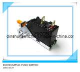 Schalter des Stoss-Mps11 für Heizungs-Positions-Schalter