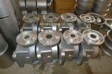 Pièce de bâti d'acier inoxydable de la qualité 310S