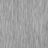 Kingtop 1m Hydrografische Film van de Borstel van het Metaal van de Breedte