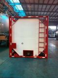 los 20ft Tank Container (TANK2200)