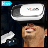 Vr Box 2 Virtual Reality 3D Glasses per Blue Film Video
