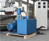 Машины для прикрепления этикеток обязанности Heavu фабрики Sosn автоматические