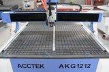 Материнская плата Akg1212 маршрутизатора с таблицей чугуна