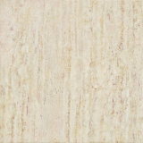 60X60cm Rusitc Ceramic Floor Tiles (6D002)