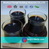 Химикат бетона Superplasticizer разбавителя воды алифатический