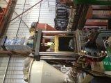 De alta velocidade de reciclagem de plástico Machine ( SJ- D135 / 115)