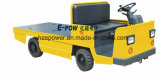 Paquete elegante de la batería de ion de litio del alto rendimiento para EV/Hev/Phev/Erev y los vehículos de pasajeros