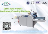 X Series Semi - Automatic Veneer&Covering&Laminating Machine