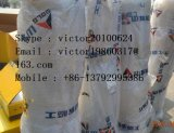 29100010291 recambios hidráulicos de Sdlg Xcg Liugong Shantui Xgma Lonking del líquido