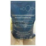 Dicalcium Fosfaat van Jintong voor de Rang van het Voer
