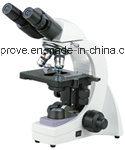 Ht-0219 Hiprove Marken-Laborbiologisches Mikroskop