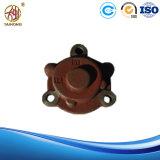 R175 S195 S1100 윤활 기름 펌프 회의