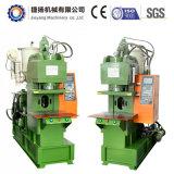 машина впрыски C-Type высокой эффективности 85tons вертикальная пластичная отливая в форму