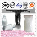 El 99% Anadrol Oxymetholon esteroide Anadrol CAS 434-07-1 para el edificio de carrocería
