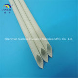 Стеклоткань Sleeving электрический Sleeving Sleeving проводки провода кабеля стеклянной лампы силикона