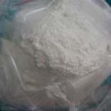 صيدلانيّة مادّة كيميائيّة مسحوق تستوسترون [سبيونت] [كس]. 58-20-8