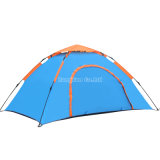2 [برسن] طبقة وحيدة خيمة آليّة